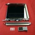 Konica Minolta bizhub C250 Transfer Belt Assembly p/n 4038R7430
