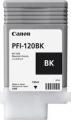 Original Black Cartridge (PFI-120BK)