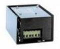 Power Supply IP00, 220VAC to DC 12V, 15V, 18V, 20V x2Exits, fuse
