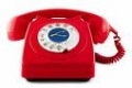 Telephone First b