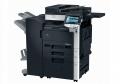 RICOH η KONICA color A3 copiers printers προσφορές Εγχρωμα μηχ.