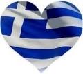 GR Flag Hellas