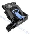 Hp dj T790 CARRIAGE ASSY DNJ-T770/T790/T1200/T1300/T2300