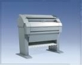 Oce 7055 copier A0+, 1 Autom. Roll Feed