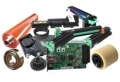 Kyocera KM2050, DC2120 PARTS