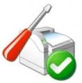 Ζητήστε μια επισκευή εκτυπωτή, Request a printer repair...NEED H