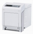 BUY the Solution, Αγοράστε την Λυση, for your Copier - Printer