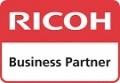 mpc 5560 Supplies RxR Ricoh Aficio