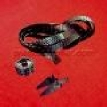 Hp Designjet 500 Belt, C7769-60182, 24in  Oem η CHINA