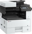 Kyocera M4125idn A3 copy print scan duplex Netw