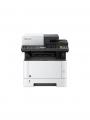 Kyocera ECOSYS M2540dn πολυμηχανή Α4 + P2235DΝ printer