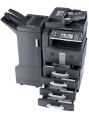 Special offer Kyocera TWIN KM3035  +300ci color A3