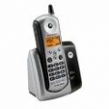 Panasonic Telephone System, wireless