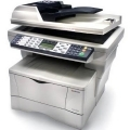 DC2018 Α4, πολυμηχ. copy, print+Network, fax!+7.000A4