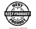 Best product, Original or comp. but tested by Copystar!