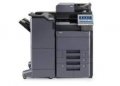 Copiers and Printers other brands Stock list Second hand