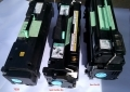 Fuser unit cl7100 cl7200 7528 used units in stock!