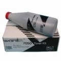 Oce 7055series Toner B1, bottle, Genuine 1060023044