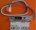 Ricoh Aficio 1060 thermistror MD, AW10-0084, sc541