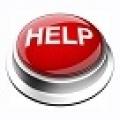 TASKalfa 300ci Service Error 3210 - Kyocera