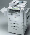 Ricoh Aficio mp 2510AD used copier