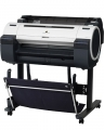 Canon IPF 670 A1 PLOTTER, Main unit