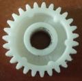 Oce Tds 400 gear, developer unit gear 9400 USED white