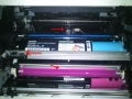 Epson cx11N, c1100 DEVELOPER used parts in stock