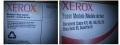 Xerox DCentre 255, Fuser module, DCentre 265, 465, 470, DP65, DT