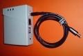 Kyocera KM1635  print Server, Netw.connection, UT-16