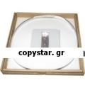 Hp Dj430 Encoder Strip (D-Size) 24