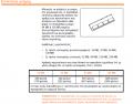 Kyocera KM2050 Memory PRMEG4028A, KP-1127-A Kyocera