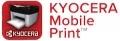 κατεβαστε το kyocera mobile print... εκτυπωστε αμεσα με WiFi