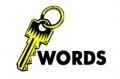 Keywords in site, Λεξεις κλειδια