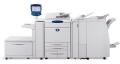Xerox DC260, DC240,  toners +parts