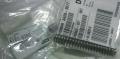 Ricoh 780w parts in Original feeder unit A1636203, AA063917