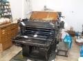 Ρίξαμε το κόστος της εκτύπωσης! Low copy cost now