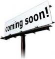 Konica Minolta bizhub C252 Clutch, 4030303401