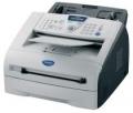 Αποστολη και ληψη Φαξ - οδηγιες συνδεσης & ελεγχου Fax