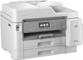 Brother MFC-J5945DW multifunction A3 inkjet new