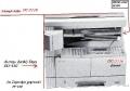 Laser Εκτυπωτης Δικτυου A4 Α3, απο 350€, DC2116