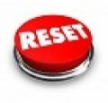 KM3035 reset C-6000, 6200 6050(with fax)
