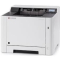 Kyocera ECOSYS P2235DΝ printer A4, NEW