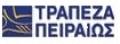 Πληρωμή, payment details, Paypal payment