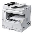 DC2216 φωτοαν/κο + printer A3*..Triumph Adler -Kyocera 1635