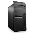 PC REFURBISHED LENOVO M83 MT G3220 W8P