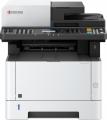 Kyocera ECOSYS M2540dn Φαξ πολυμηχανή Α4...one scan ADF