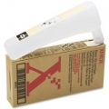 Xerox 8R7975 Fuser Oil