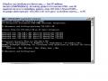Ελέγξετε την σύνδεση στο Δίκτυο σας…., Test IP address 99