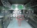 Kyocera Taskalfa 300ci Toners, 400ci Toners ORIGINAL